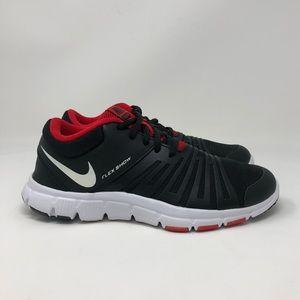Nike Flex Show Tr 5 Athletic Boys Tenis Shoes